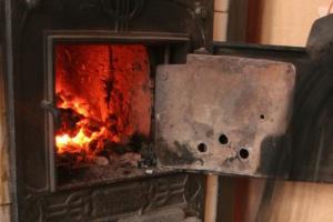 Normy jakości węgla dla domowych pieców jeszcze w 2018 roku