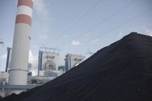 Ceny węgla dla energetyki spadły, a dla ciepłownictwa wzrosły