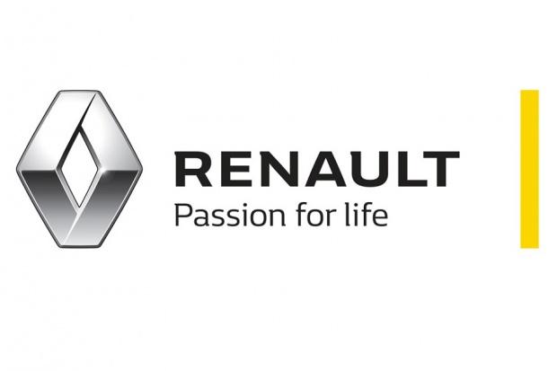 Grupa Renault na fali w Polsce