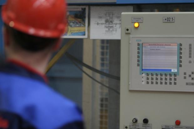 Brembo doposaży zakład w krakowskiej SSE
