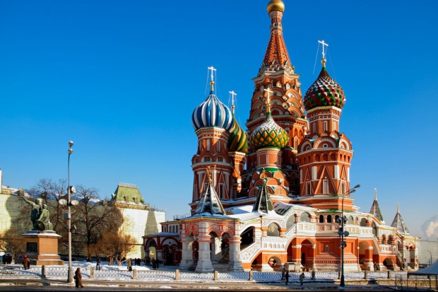 Rosyjska prasa: pomyślna wiadomość ws. sankcji od Orbana