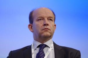 Konstanty Radziwiłł wystąpił z Naczelnej Rady Lekarskiej