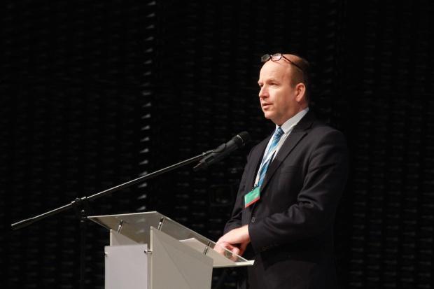 """Minister zdrowia: plan likwidacji NFZ """"w ciągu kilku miesięcy"""""""