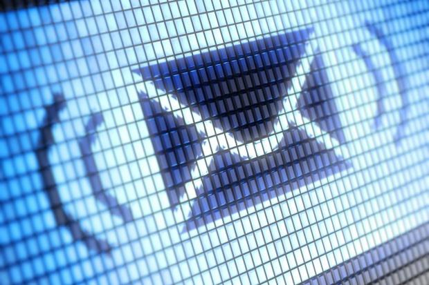 Uwaga na fałszywe SMS-y o Loterii Paragonowej