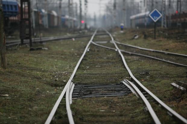Kolejarze mają oferty na objazd linii Warszawa - Lublin
