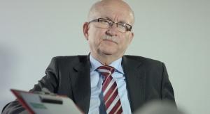 Wylosowano skład Trybunału Stanu ws. Emila Wąsacza