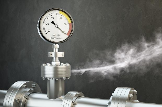 Grupa Azoty ZAK wdrożyła innowacyjne rozwiązanie energetyczne