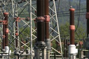 PGE, Tauron, Enea i Energa o przyszłości dystrybucji prądu