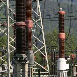 Regulacja cen ciepła, handlu prądem na giełdzie i jego dystrybucji do zmiany? Prezes URE zajmuje stanowisko