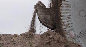 Główny Geolog Kraju: koncesja dla złoża Złoczew możliwa jeszcze w tym roku