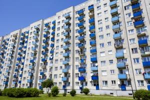 Nowela ustawy o spółdzielniach mieszkaniowych - z podpisem prezydenta