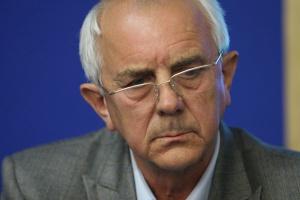 Herbert Gabryś: propozycje KE z pakietu zimowego szkodliwe dla Polski