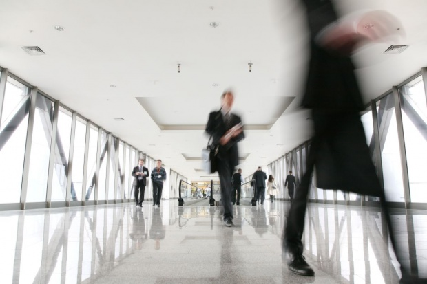TF Silesia po zmianach w zarządzie