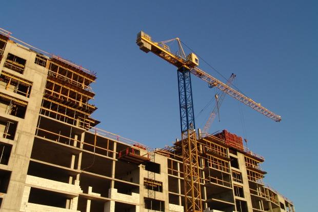 Śląski rynek mieszkaniowy stoi przed kluczowymi wyzwaniami