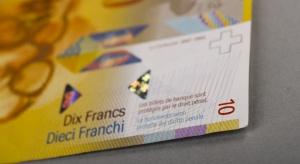 Umowa kredytu we frankach nieważna. W Warszawie zapadł ważny wyrok