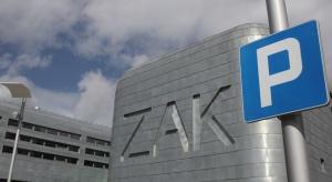 W Grupie Azoty ZAK nagrodzono liderów bezpiecznej pracy