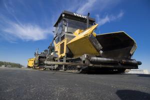 GDDKiA wybrała wykonawców dla dwóch odcinków autostrady