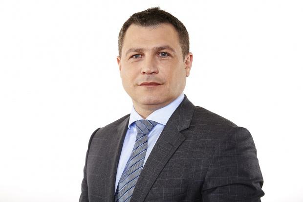 Rezygnacja prezesa Polskiej Spółki Gazownictwa