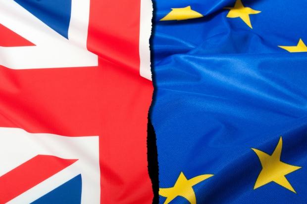 Fitch: Brexit poważnie zaszkodzi brytyjskiej gospodarce