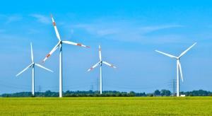 W. Cetnarski, PSEW: grozi nam wielka awantura o farmy wiatrowe