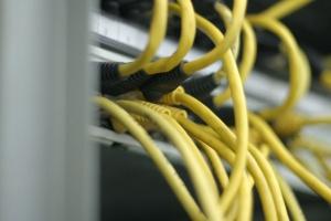 Firma PHZ i ITH Intrex usprawniła systemy IT