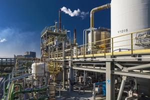 Szykuje się mocne uderzenie w polską chemię. Zagrożone setki tysięcy miejsc pracy