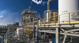USA ściągną inwestycje europejskiej chemii