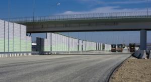 Rozwój infrastruktury drogowej w ramach rządowego planu dla gospodarki morskiej