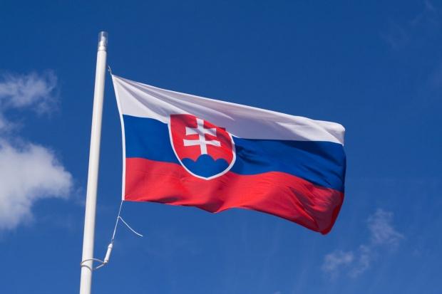 Słowacy ostro o Nord Streamie 2: godzi w nasze interesy