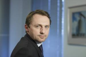 Prezes Budimeksu: konieczne kamienie milowe dla inwestorów i urzędników