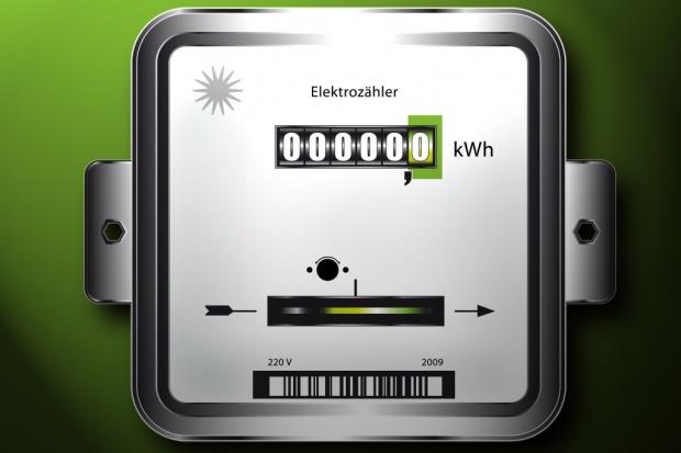 Rząd przyjął projekt ustawy o efektywności energetycznej