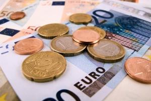 EUR/PLN może zbliżyć się do dolnego ograniczenia zakresu 4,27-35