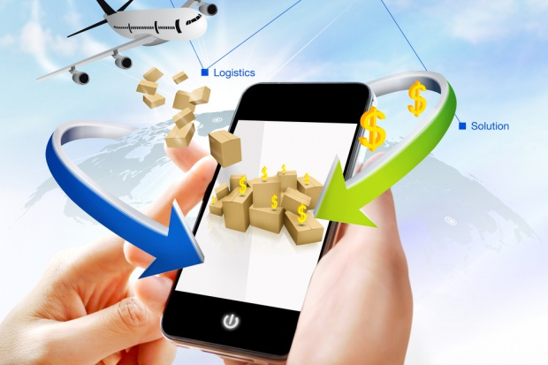 Parcel Technik wchodzi na rynki zagraniczne i zmierza na GPW
