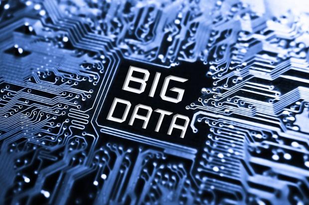 Jak zmieni się w br. oferta w zakresie analizy danych?