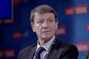 Czerwiński, PO: PiS nie ucieknie przed wygaszaniem kopalń