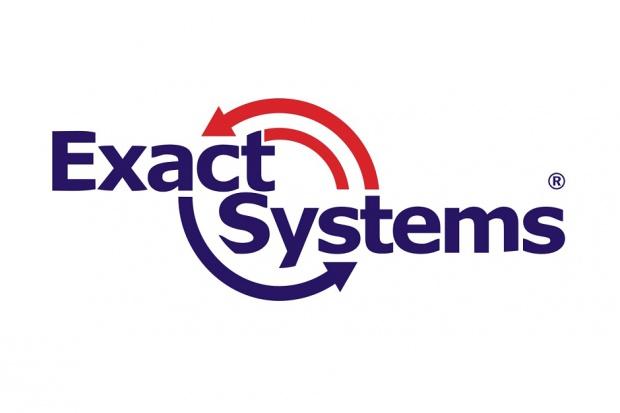 Exact Systems będzie kontrolować części i samochody w Chinach