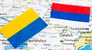 Odejście z Kremla Władisława Surkowa może wpłynąć na relacje z Ukrainą