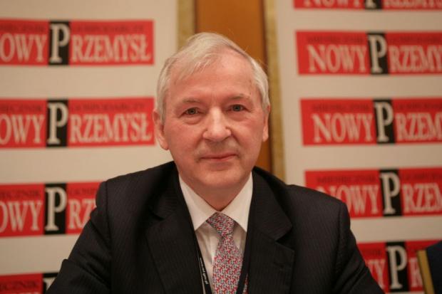 Prof. Stanisław Gomułka: eksperci obawiali się dużo gorszego projektu budżetu