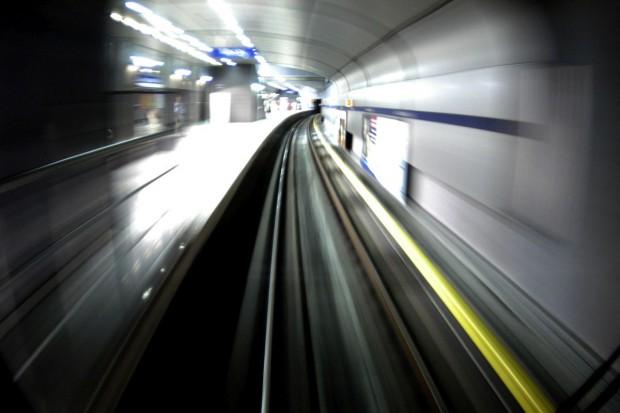 Warszawa wybrała projektantów kolejnych stacji metra