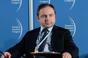 Unijne finanse będą dla Polski coraz mniej istotne?