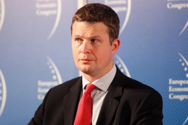 P. Przybylski, Siemens: proponowane rozwiązania uderzają w developerów farm wiatrowych