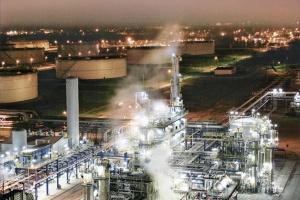 Lotos Oil umacnia pozycję w żegludze morskiej