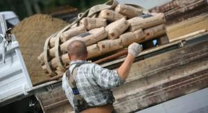 Supernowoczesny przemysł zagrożony. 70 proc. może wynieść się z Polski