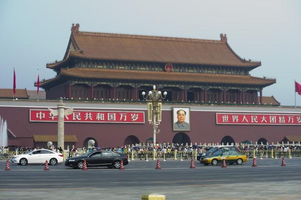 Xi Jinping powalczy o umocnienie pozycji w Komunistycznej Partii Chin