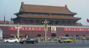 Niemieckie firmy wycofują się z Chin