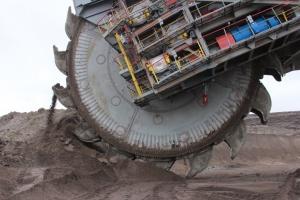 Prokuratura bada nieprawidłowości przy koncesjach wydobywczych