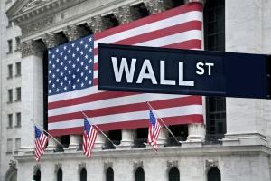 Giełda na Wall Street zakończyła tydzień wzrostami
