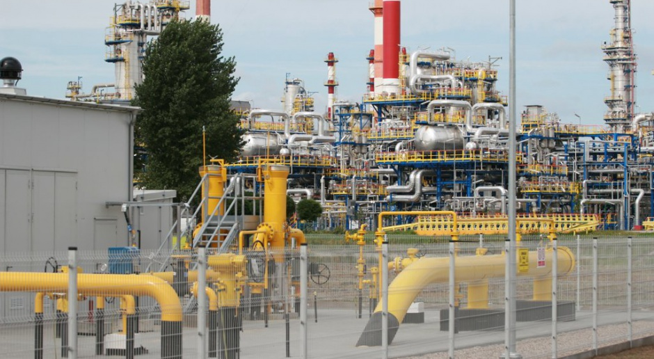 Polska Spółka Gazownictwa stworzyła nowe możliwości w zakresie przyłączania do sieci gazowej