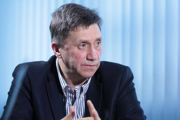 B. Bobrowski, Kopex: będzie redukcja zatrudnienia