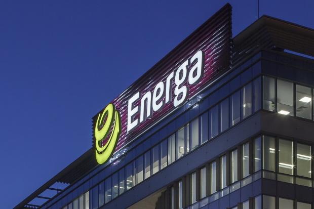 Kim jest nowy szef Energi Obrót?